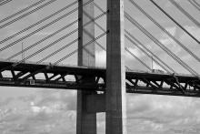 Öresund-Brücke