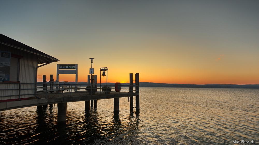 Bodensee  -  zeigt eure Fotos