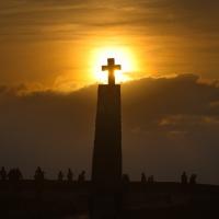 Cabo da Roca | Azoia | Portugal