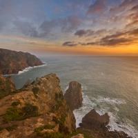 Westpoint | Cabo di Roca | Portugal