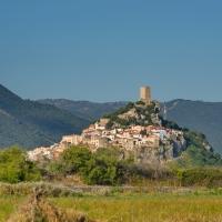 Posada | Sardegna | Italy