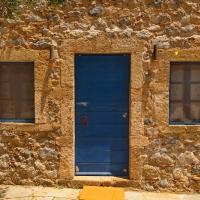 Monemvasia | Greece