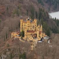skotPhos.de_Schloss Hohenschwangau 2_DE