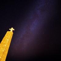 Milky Way 01